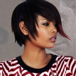 2012-Fall-and-Winter-2013-Short-Hairstyles-and-Haircut-Trends-For-Black-and-African-American-Hair-8