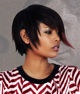 Hairstyles-and-Haircut-Trends-For-Black-and-African-American-Hair-8