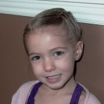 Hairstyles-for-little-girls_02