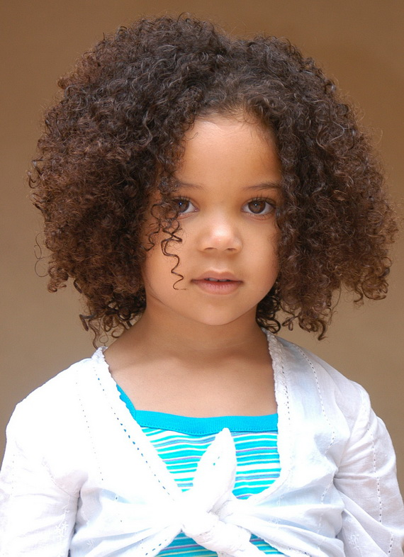 Medium-Pageant-Hairstyles-for-Little-Girls-_12