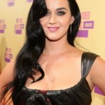 katy_perry_mtv_vmas_2012_thumb