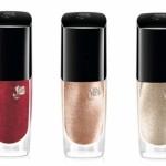 lancome_holiday_2012_makeup_thumb
