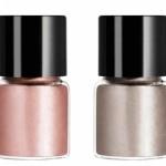 lancome_winter_2012_makeup_collection_thumb