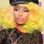 nicky_minaj_mtv_vmas_2012_thumb