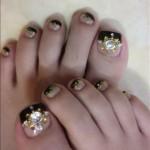 pedicure_nail_art_fall10_thumb