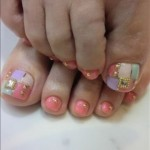 pedicure_nail_art_fall12_thumb