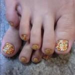pedicure_nail_art_fall13_thumb