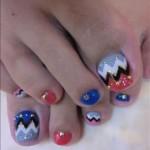 pedicure_nail_art_fall14_thumb