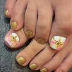 pedicure_nail_art_fall16_thumb