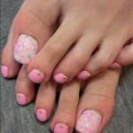 pedicure_nail_art_fall17_thumb