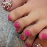 pedicure_nail_art_fall2_thumb