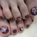 pedicure_nail_art_fall3_thumb