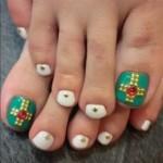pedicure_nail_art_fall55_thumb