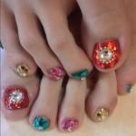 pedicure_nail_art_fall5_thumb