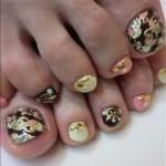 pedicure_nail_art_fall6_thumb