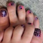 pedicure_nail_art_fall9_thumb