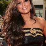 samantha_giancola_mtv_vmas_2012_thumb