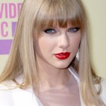 taylor_swift_mtv_vmas_2012_thumb
