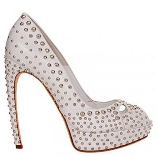 Zapatos Mcqueen Precio