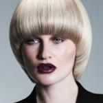 contemporary_salons_medium_hair_thumb