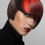 eugene_pecheritsa__medium_haircut_thumb