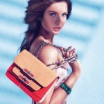 guess_accessories_holiday_2012_campaign_thumb
