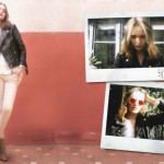 bershkadecember2012lookbook4_thumb
