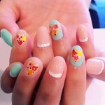 valentinesdaynailart2_12_thumb