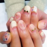 valentinesdaynailart2_1_thumb