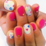 valentinesdaynailart2_4-2_thumb