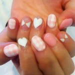 valentinesdaynailart2_5_thumb