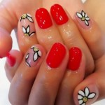 valentinesdaynailart2_8_thumb