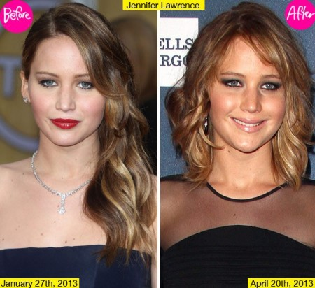 jennifer-lawrence-hair-cut-before-and-after-lead