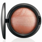 embedded_Mac-tropical-taboo-mineralize-skinfinish-adored