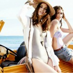 embedded_Women's_Secret_Summer_2013_Swimwear_Catalog_(10)