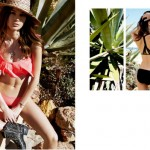 embedded_Women's_Secret_Summer_2013_Swimwear_Catalog_(5)