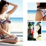 embedded_Women's_Secret_Summer_2013_Swimwear_Catalog_(8)