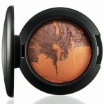 embedded_mac-tropical-taboo-mineralize-blush-exotic-ember