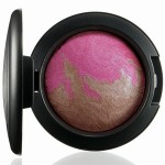 embedded_mac-tropical-taboo-mineralize-blush-sweet-samba