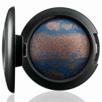 embedded_mac-tropical-taboo-mineralize-eye-shadow-bossa-blue