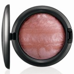 embedded_mac-tropical-taboo-mineralize-skinfinish-lust