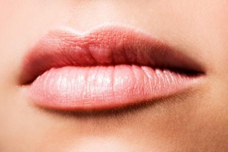 Bleach_Upper_Lip_Hair_content
