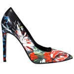 embedded_roberto-cavalli-floral-pumps
