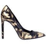 embedded_roberto-cavalli-golden-floral-pumps