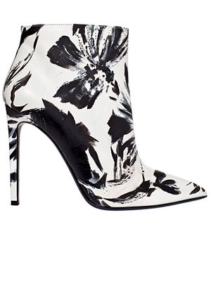 embedded_roberto-cavalli-painted-ankle-boots