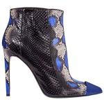 embedded_roberto-cavalli-snake-blue-cap-toe-booties