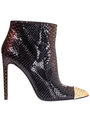 embedded_roberto-cavalli-snake-cap-toe-booties