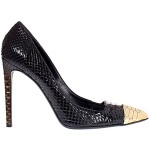 embedded_roberto-cavalli-snake-cap-toe-pumps
