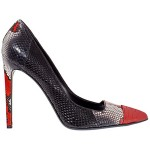 embedded_roberto-cavalli-snake-red-cap-toe-pumps