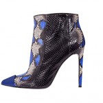 roberto-cavalli-shoes-fall-2013_content